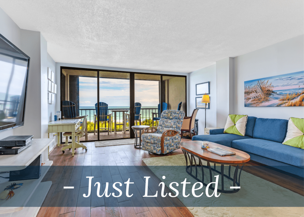 Highly Sought Station One Condo Now Available for Sale!